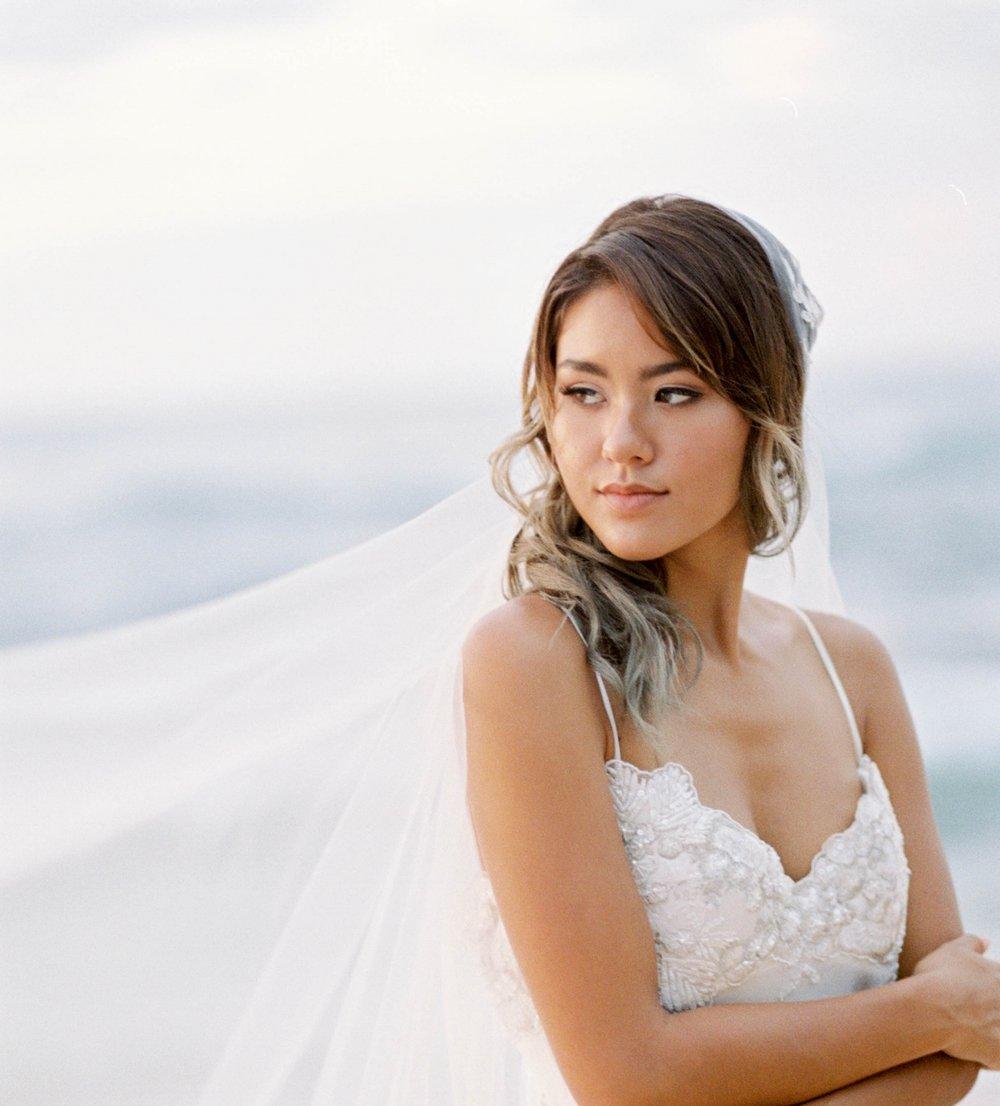 napa-makeup-artist-hawaii-makeup-artist-kerry-jeanne-photography-four-seasons-ko-olina