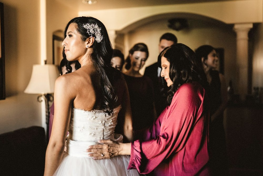napa-makeup-and-hair-sonoma-makeup-artist-san-francisco-wedding-makeup-meritage-napa-2.jpg