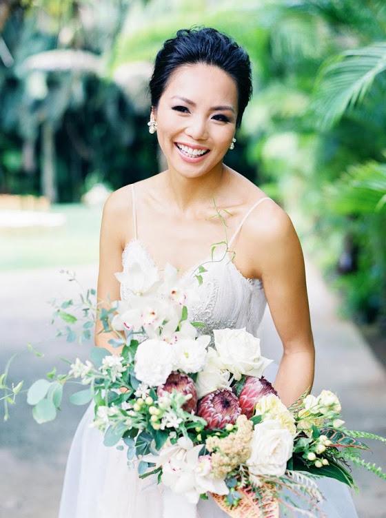 Trynh Photo