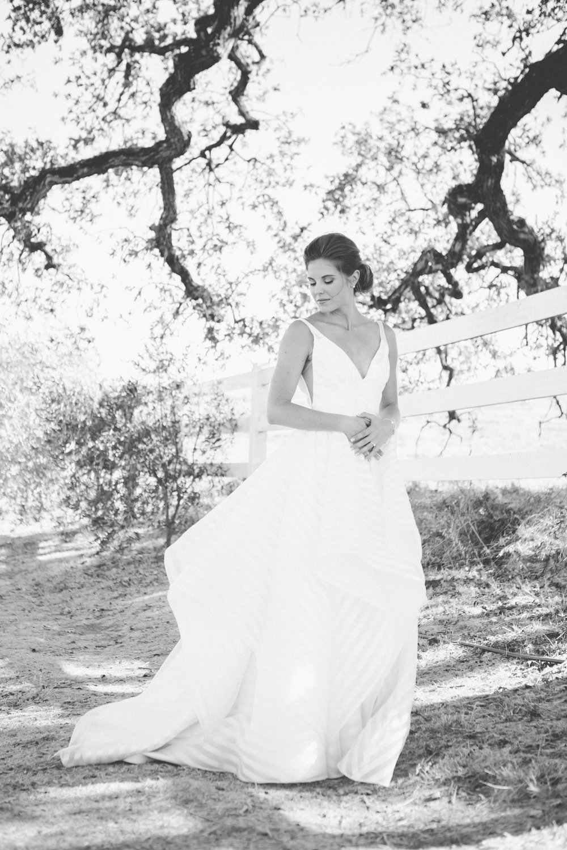 napa-makeup-and-hair-sonoma-makeup-artist-marin-wedding-makeup-san-francisco-airbrush-makeup-11.JPG