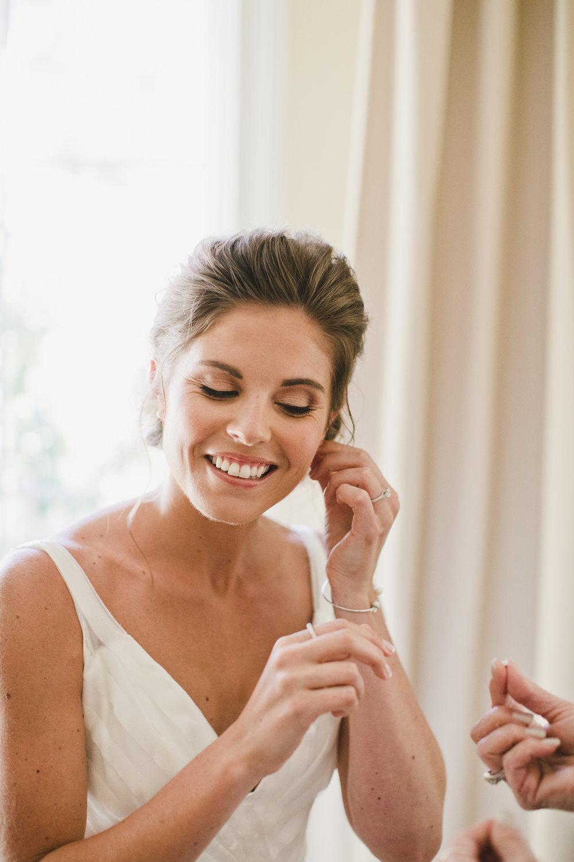 napa-makeup-and-hair-sonoma-makeup-artist-marin-wedding-makeup-san-francisco-airbrush-makeup-10.jpeg