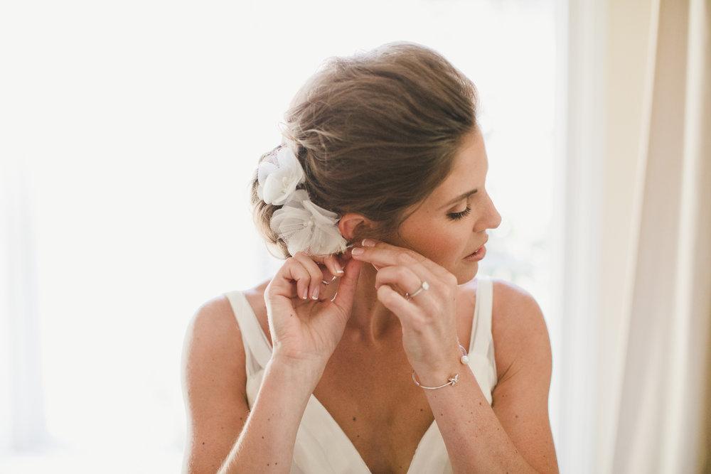 napa-makeup-and-hair-sonoma-makeup-artist-marin-wedding-makeup-san-francisco-airbrush-makeup-18.jpeg
