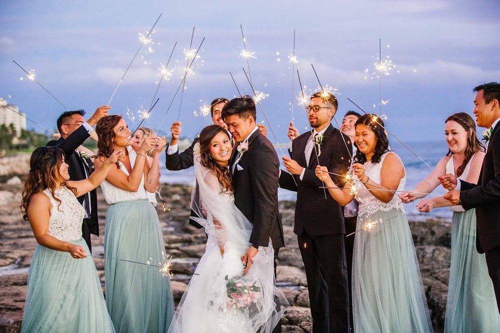 hawaii-makeup-artist-oahu-wedidng-makeup-maui-makeup-and-hair-lanai-makeup-artist-kauai-wedding hair-3.jpg
