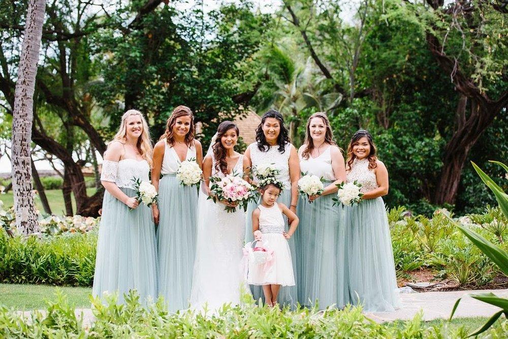 hawaii-makeup-artist-oahu-wedidng-makeup-maui-makeup-and-hair-lanai-makeup-artist-kauai-wedding hair-4.jpg