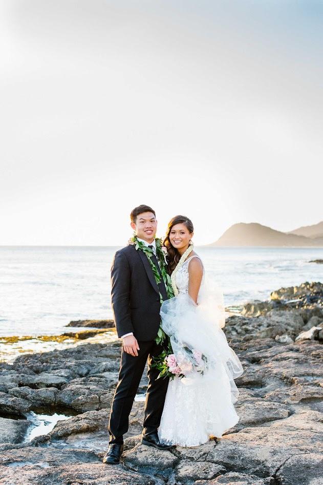 hawaii-makeup-artist-oahu-wedidng-makeup-maui-makeup-and-hair-lanai-makeup-artist-kauai-wedding hair-5.jpg