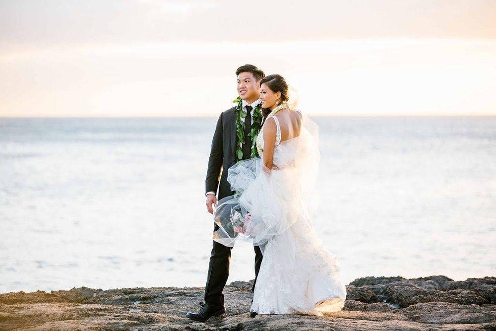 hawaii-makeup-artist-oahu-wedidng-makeup-maui-makeup-and-hair-lanai-makeup-artist-kauai-wedding hair-6.jpg