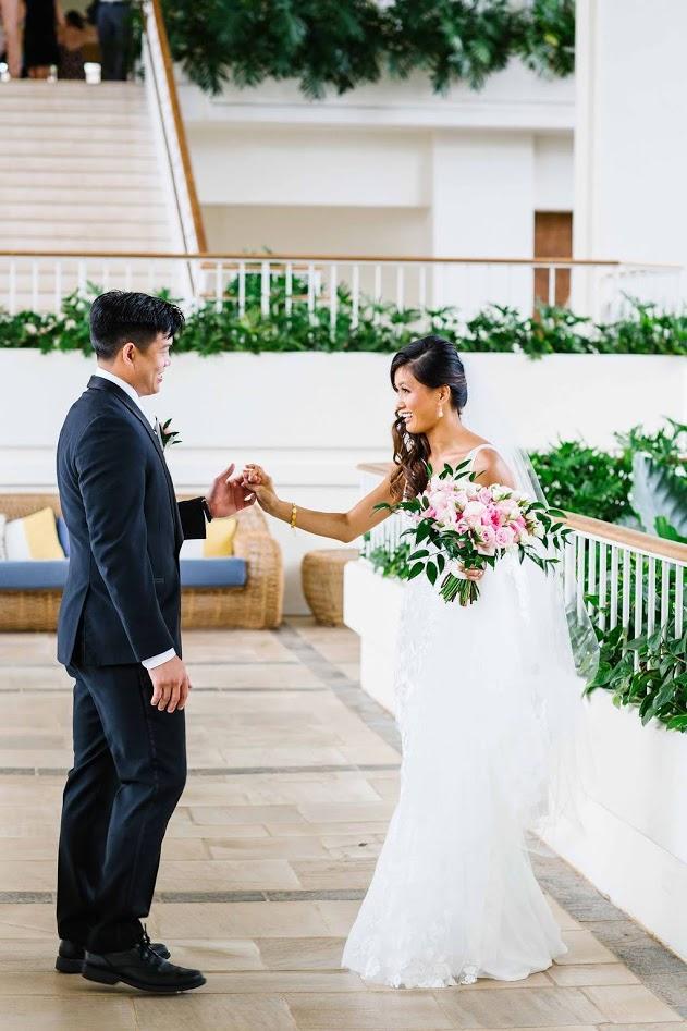 hawaii-makeup-artist-oahu-wedidng-makeup-maui-makeup-and-hair-lanai-makeup-artist-kauai-wedding hair-7.jpg