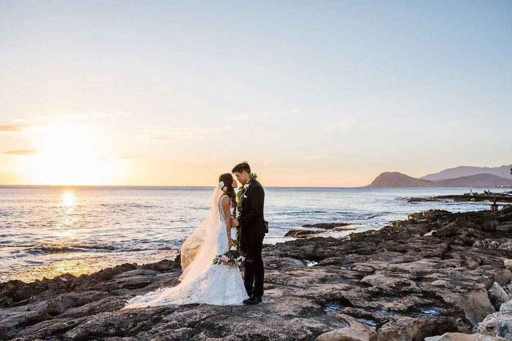 hawaii-makeup-artist-oahu-wedidng-makeup-maui-makeup-and-hair-lanai-makeup-artist-kauai-wedding hair-12.jpg