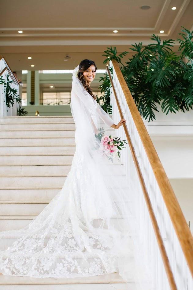 hawaii-makeup-artist-oahu-wedidng-makeup-maui-makeup-and-hair-lanai-makeup-artist-kauai-wedding hair-13.jpg