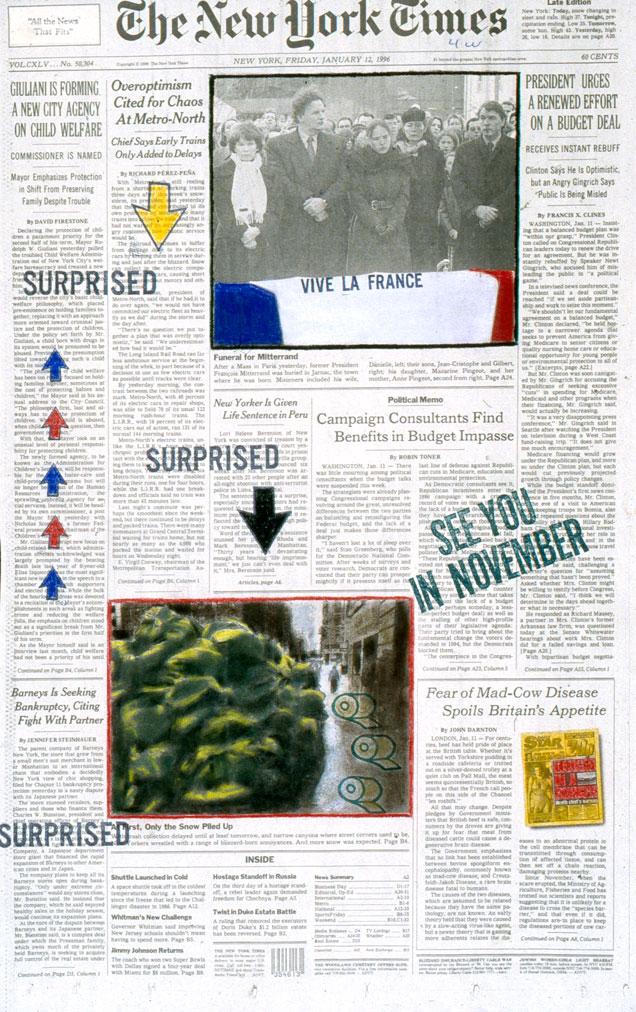 January 12, 1996