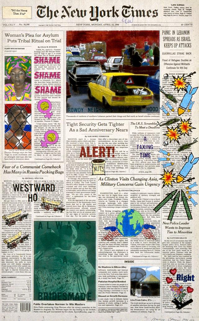 April 15, 1996