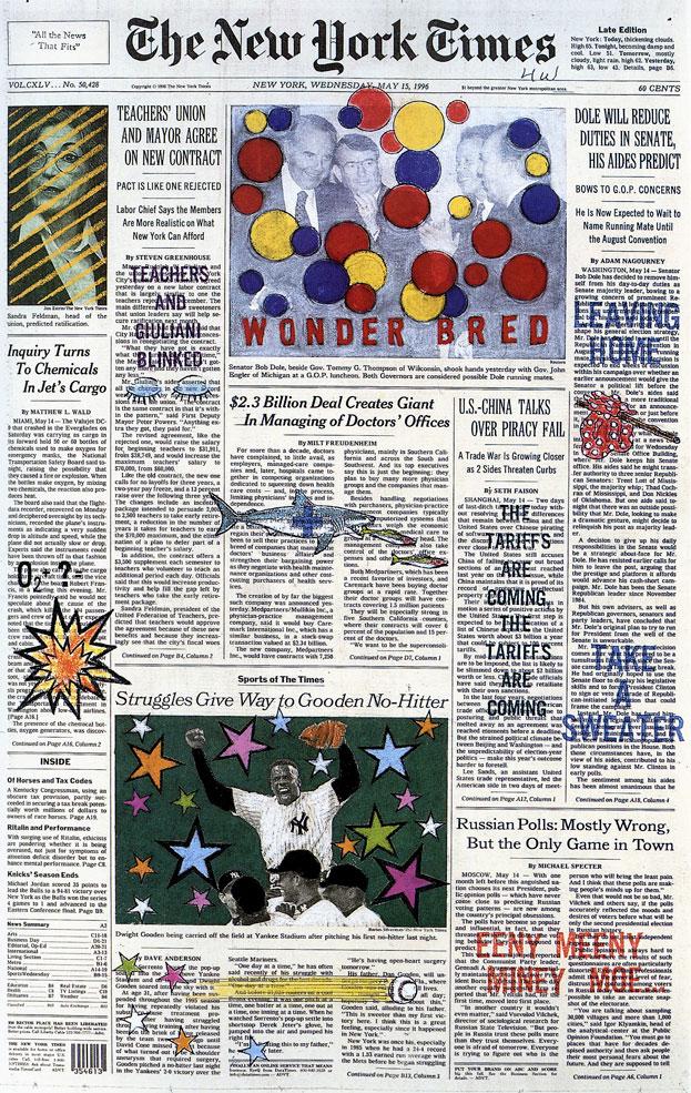 May 15, 1996