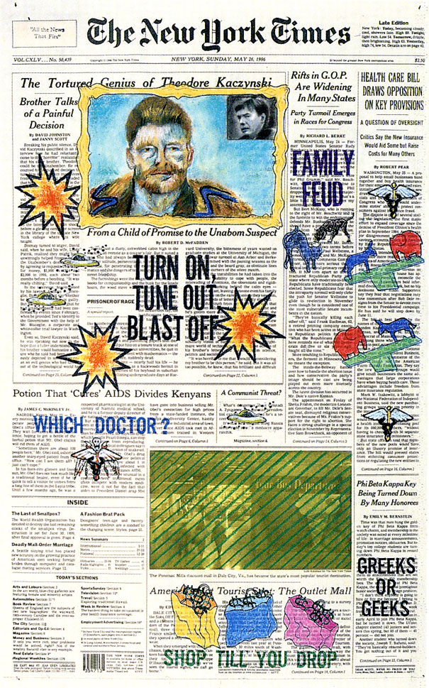 May 26, 1996