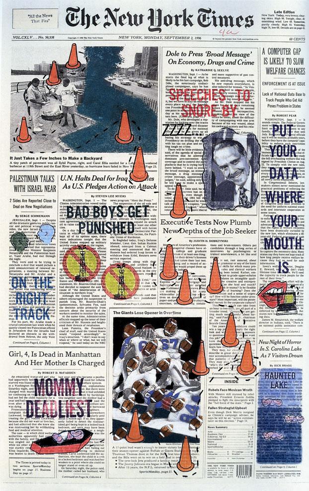 September 2, 1996