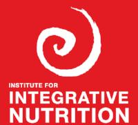 iin-logo-512x465.png