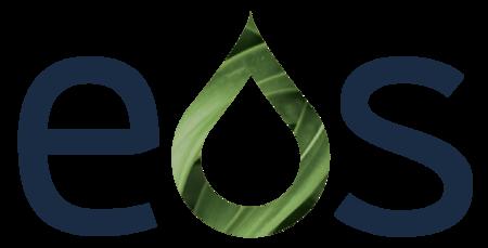 eos.life_logo.png