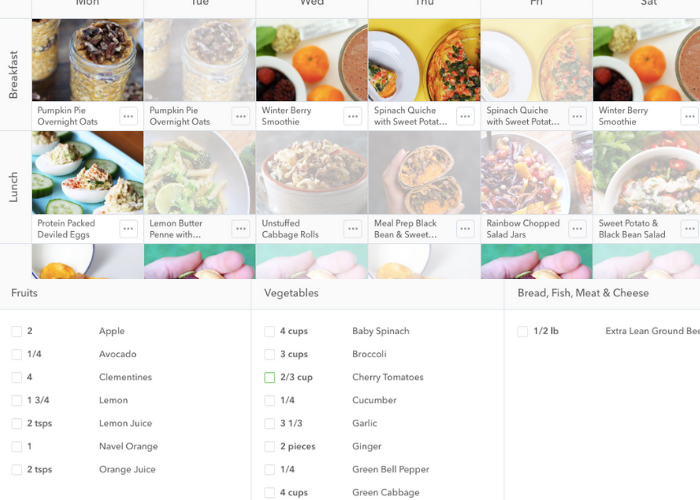 meal planning image.png