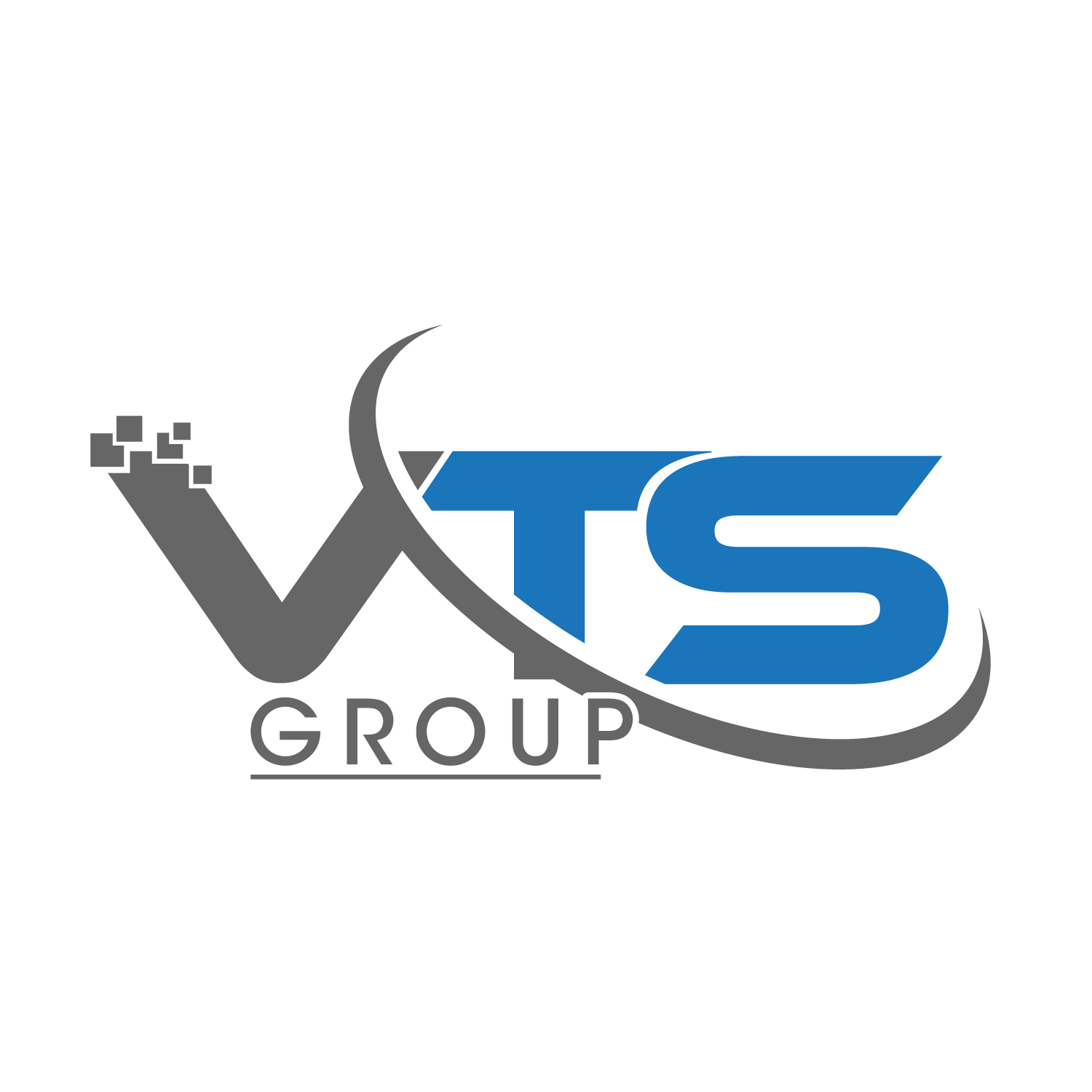 VTS Group, LLC
