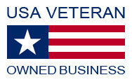 Veteran-Owned-Business.jpg