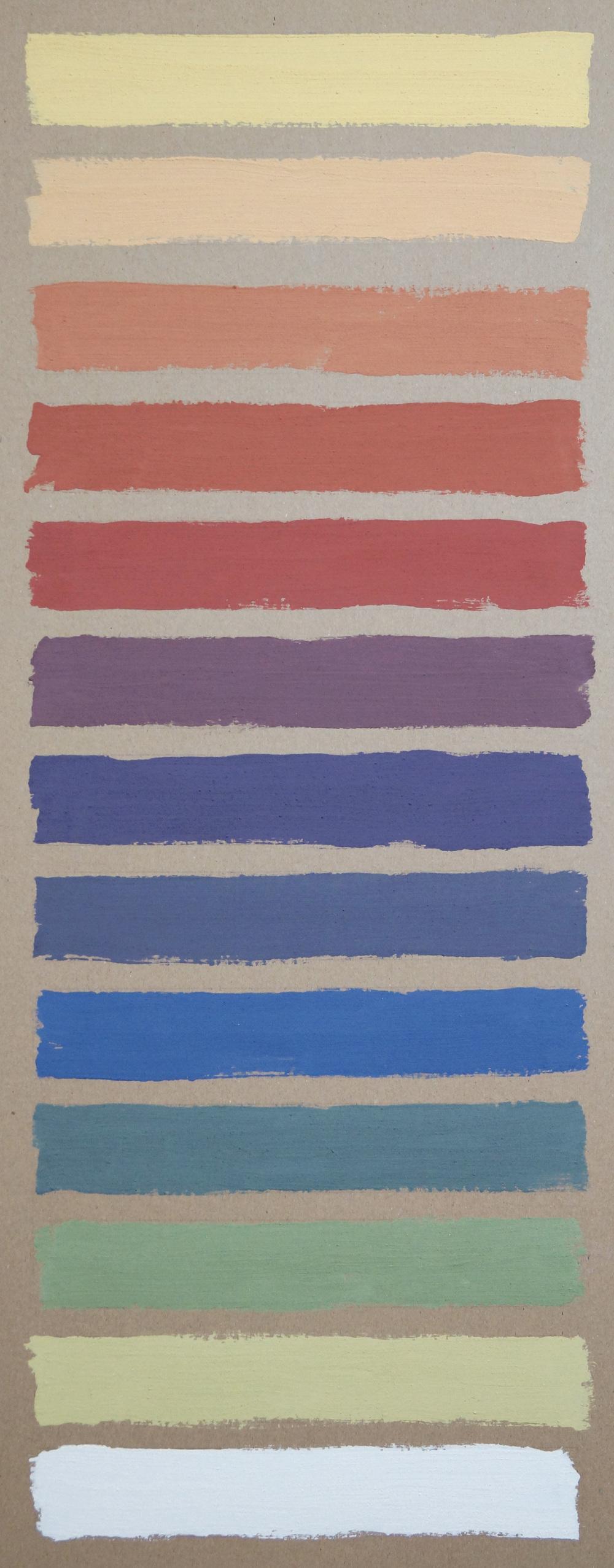 Lehmfarbe-Streichputz.jpg