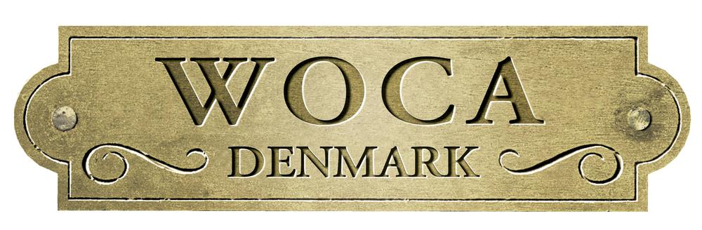 Woca Logo.png