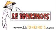 letonkinois_logo-jpg.jpg