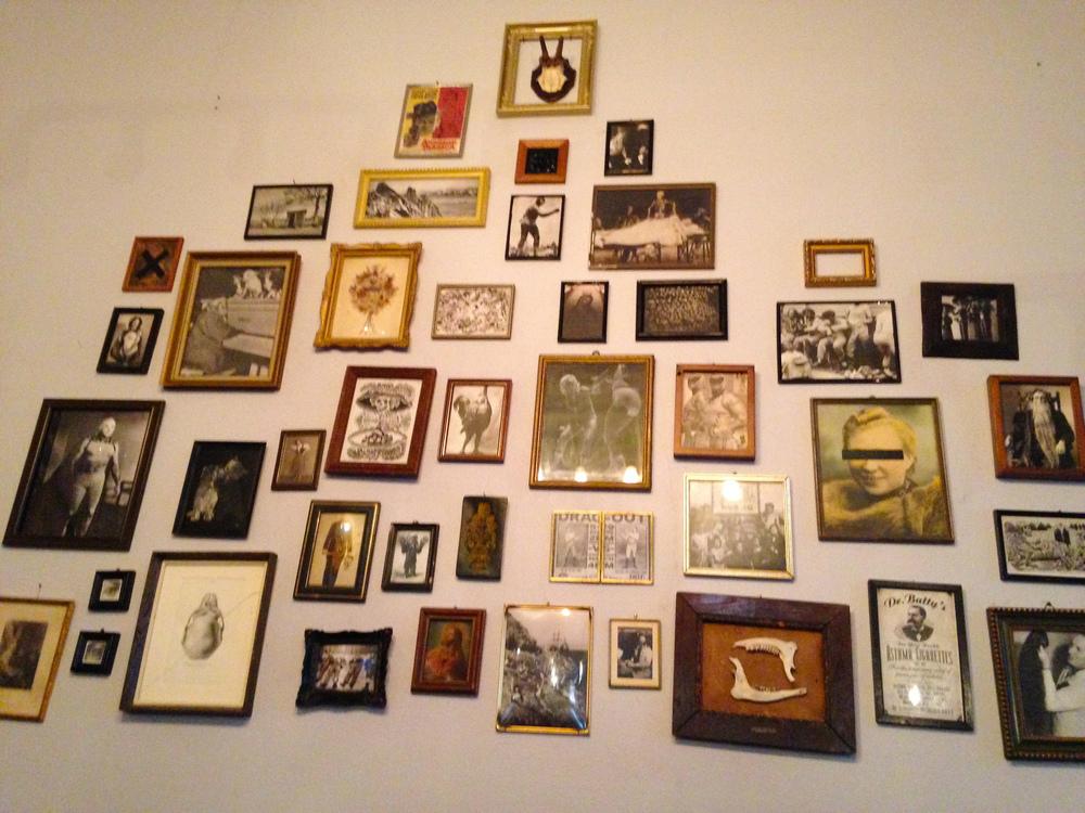 Santa Maria Berlin Gallery Wall.jpg