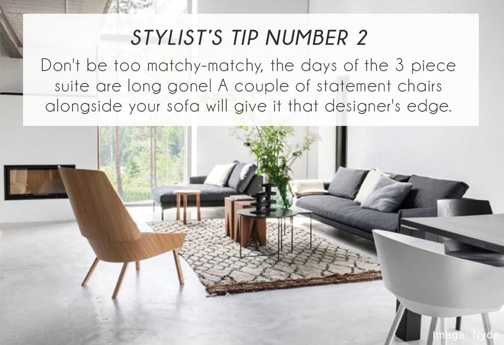 Stylist tips 2.jpg