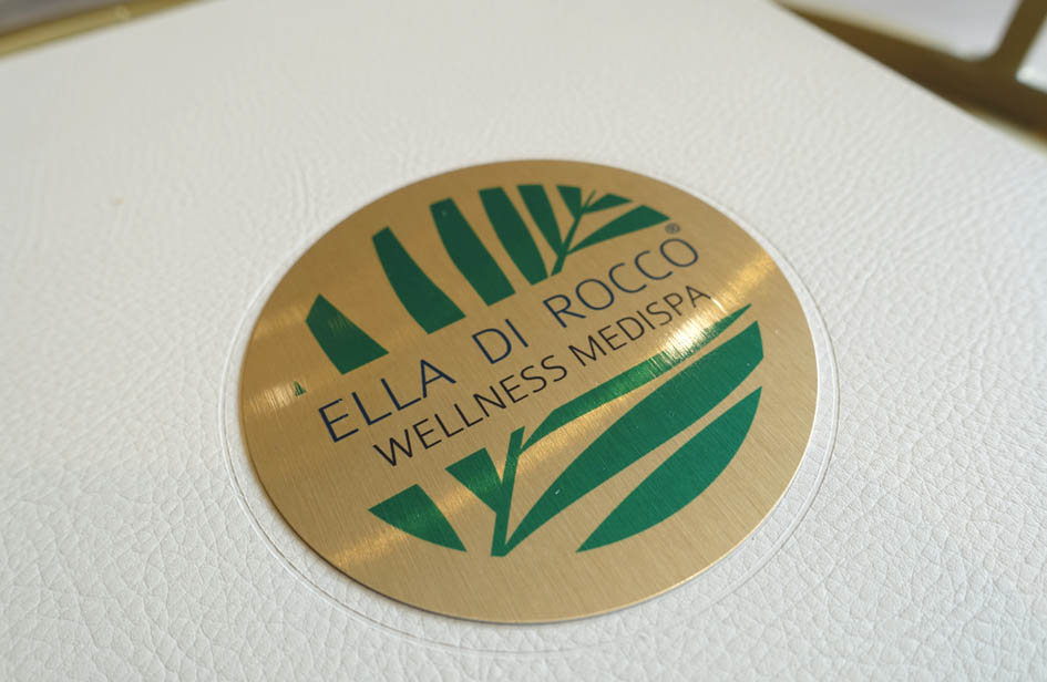 Ella Di Rocca Wellness MediSpa