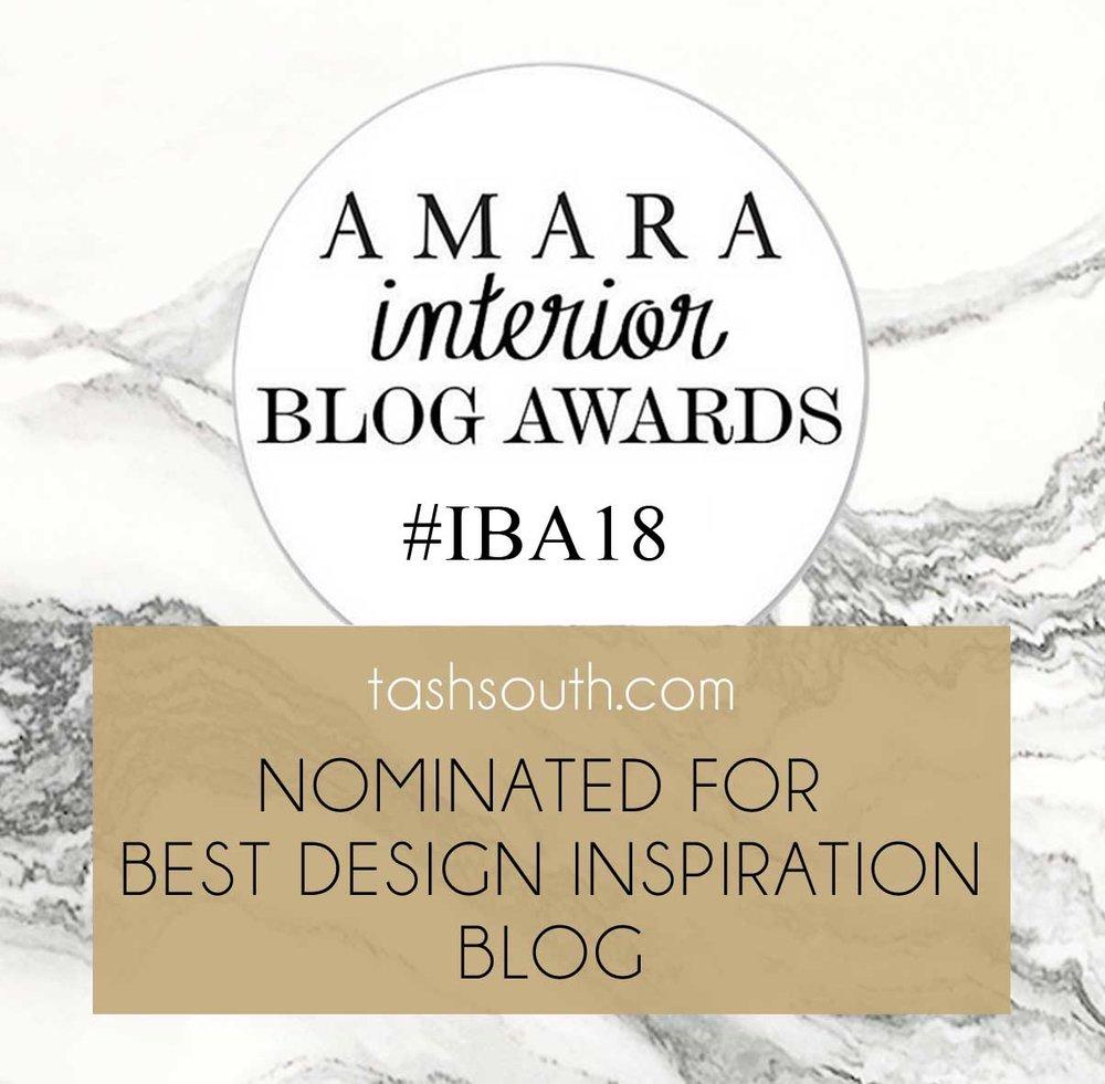 BEST DESIGN INSPO 2018.jpg
