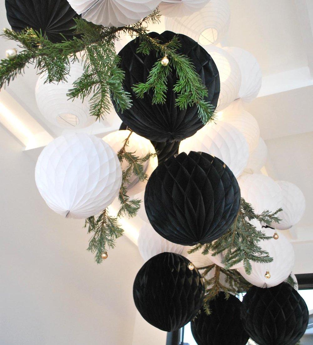 tashsouth.com xmas decoration
