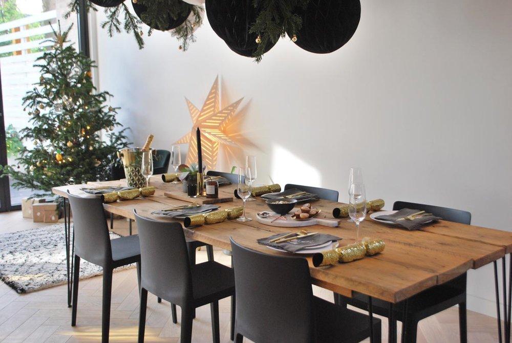 tashsouth.com kitchen diner