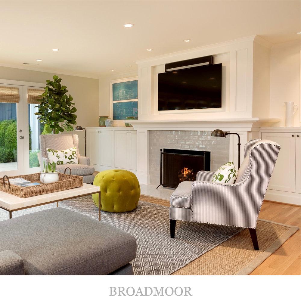 Thumb-Broadmoor.jpg