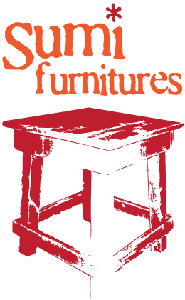 Sumi Furnitures