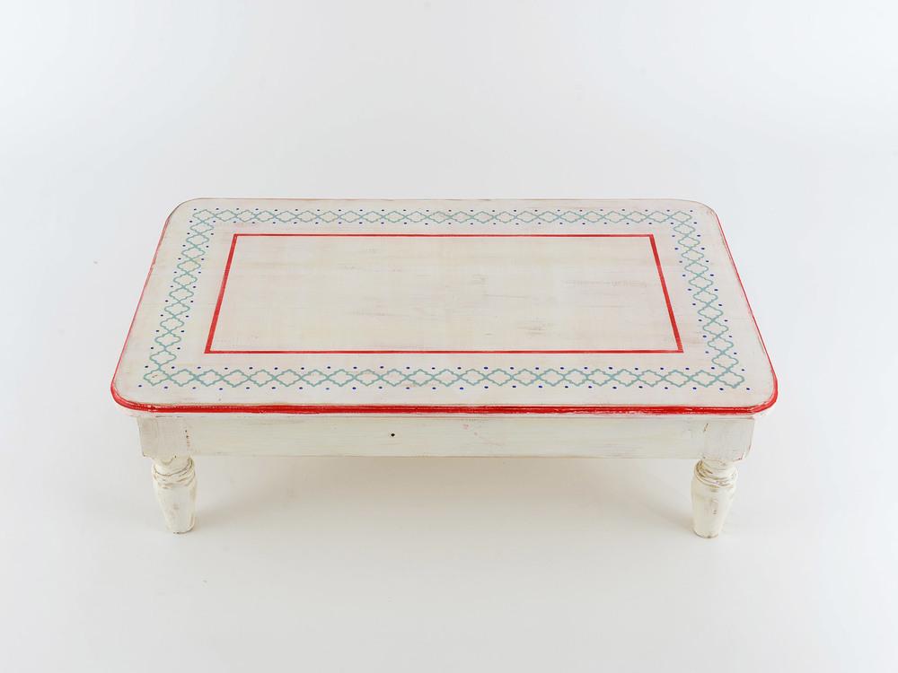 low-table-marrakesh-copy.jpg