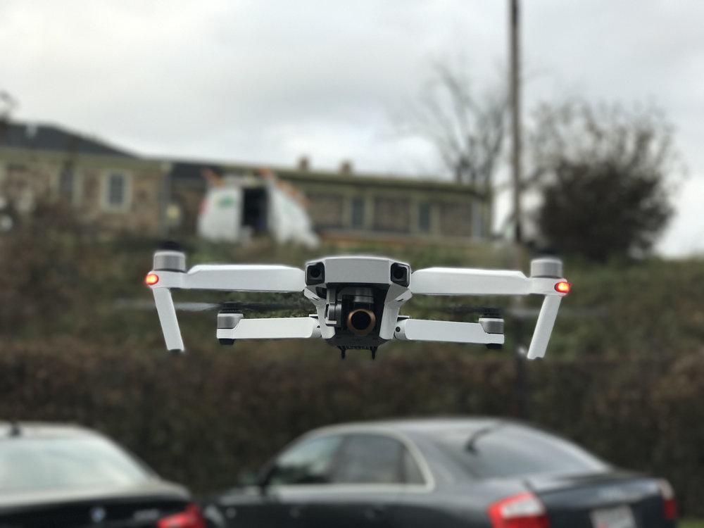 top-3-drones-for-beginners-3