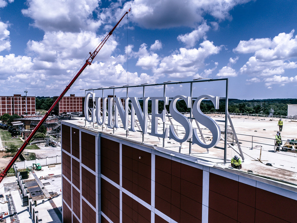 guinness-baltimore-aerials
