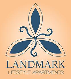 landmarkm logo.png