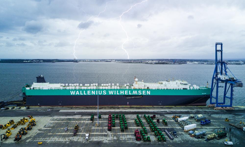 Ship Lightning 3.png
