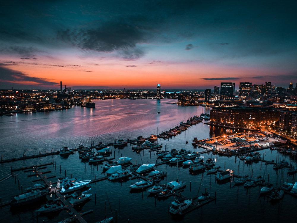 Baltimore Aerial Contest Edit-1.jpg