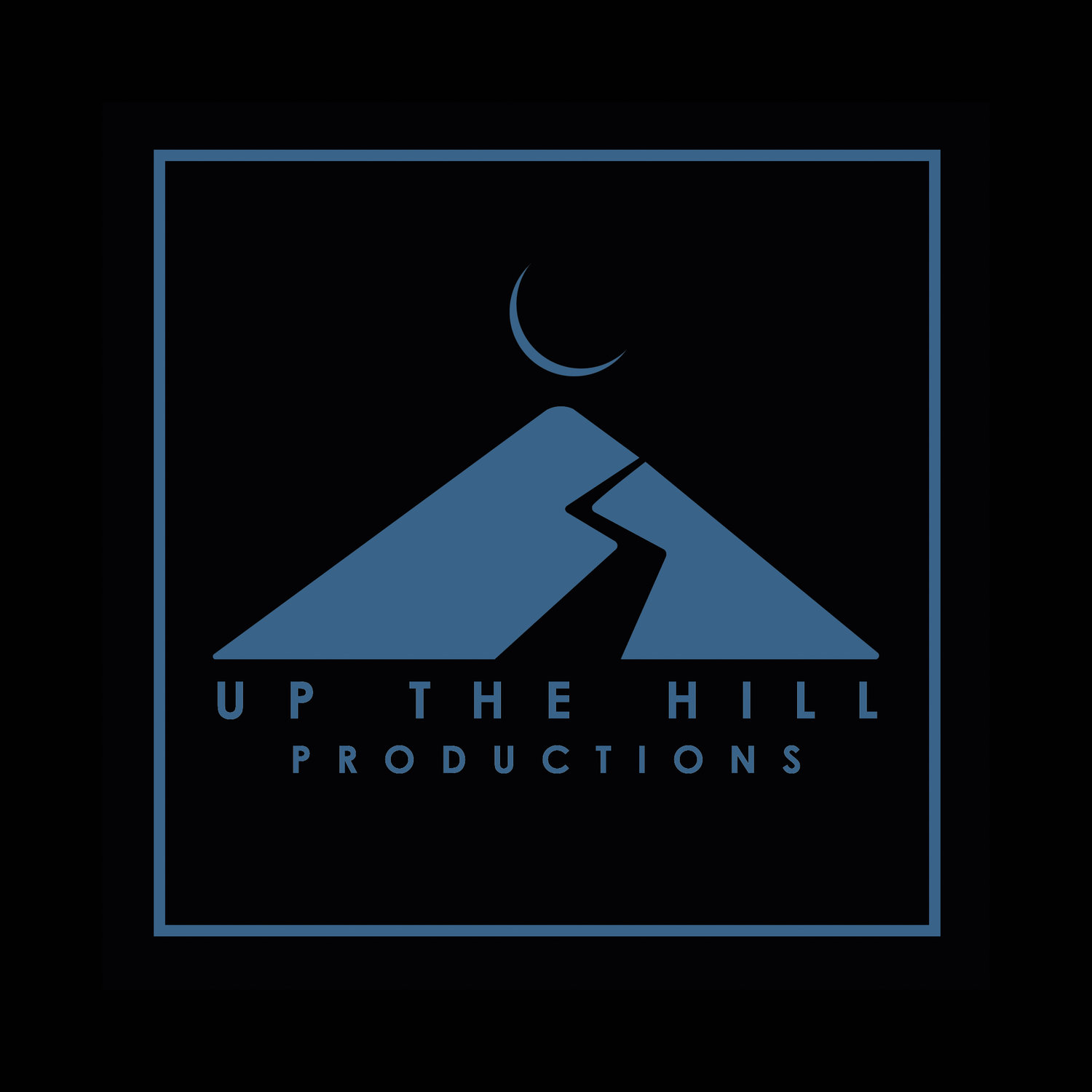 Up The Hill Productions, LLC.