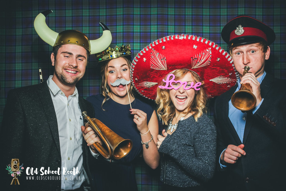 photo booth uk