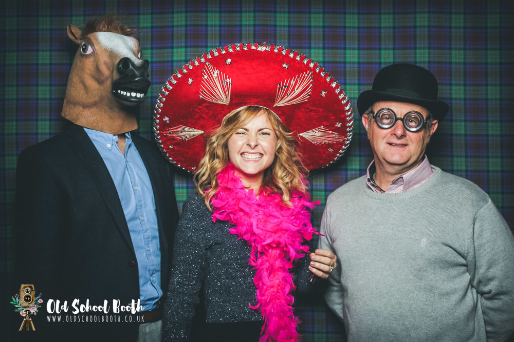 belper photo booth