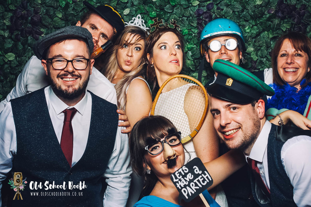 wedding vintage photo booth-12.jpg