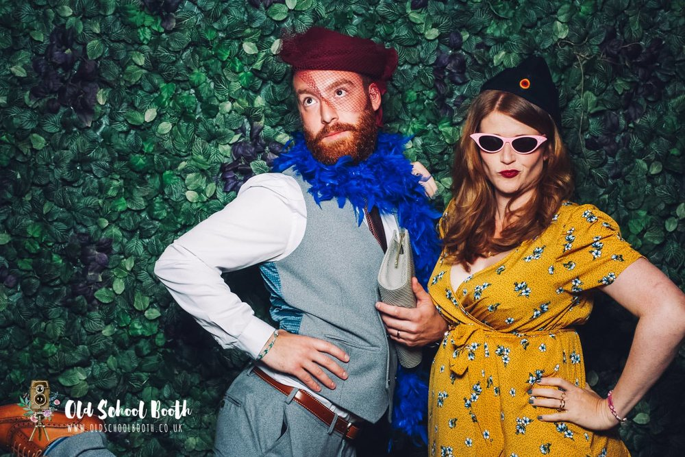 vintage photo booth milton keynes-13.jpg