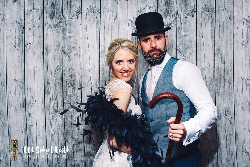Charlotte & Darryl-57.jpg