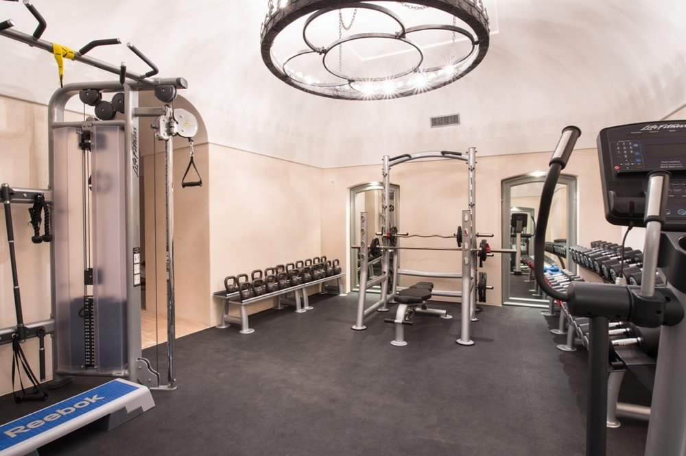 Gym-1602.jpg