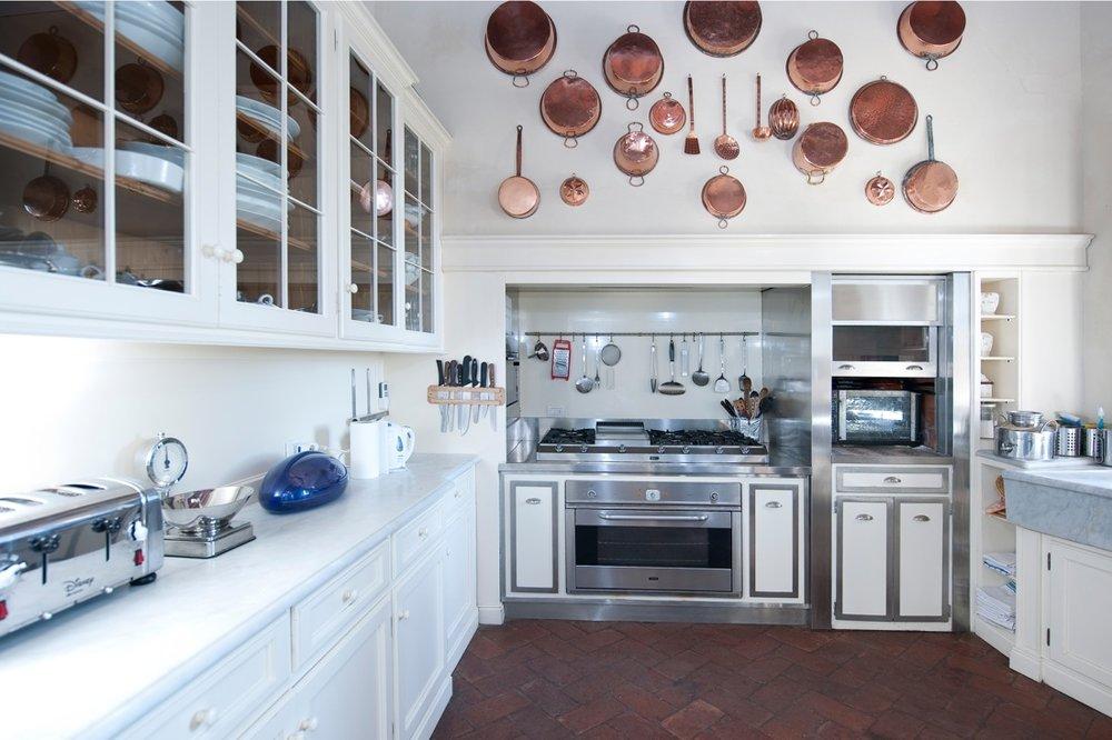 Kitchen_4314.jpg