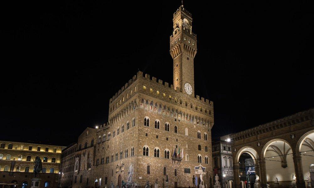 Foto copyright of http://www.sergiontano.com/