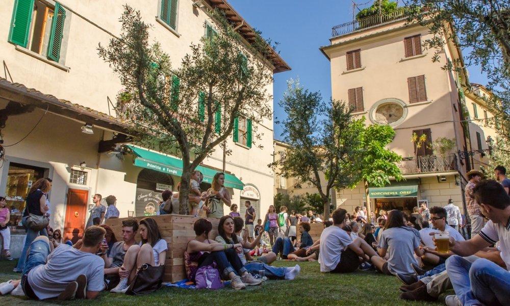 Pistoia_Tuscany_Italy_admaiora_14.jpg